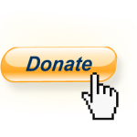 Donation PayPal